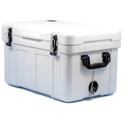 Camco / Currituck 55 Liter Cooler