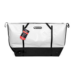Kuuma Soft Sided Insulated Fish Bag