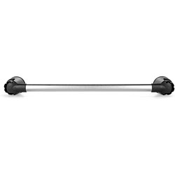 Camco Suction Cup Towel Bar