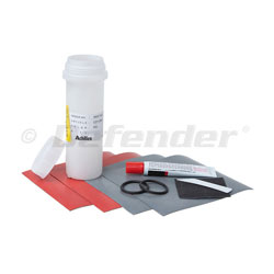 Achilles Inflatable Boat Repair Kit