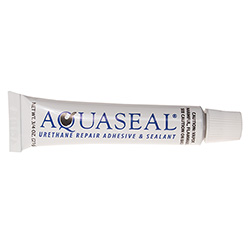 Aquaseal Urethane Repair Adhesive & Sealant