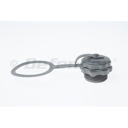 Achilles Replacement Air Valve