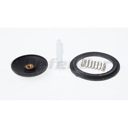 Leafield A7 / B7 Valve Repair Kit