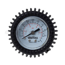 Scoprega SP 119 Manometer Pressure Gauge