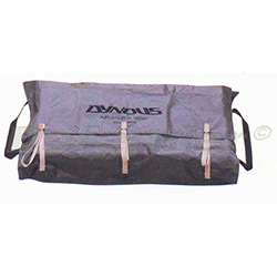 Dynous Replacement Carry Bag for Inflatable Boat Floorboards