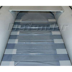 Marine Inflatable Boat Floors And Keels