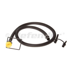 Scoprega SP 11 Replacement Hose and Adapters