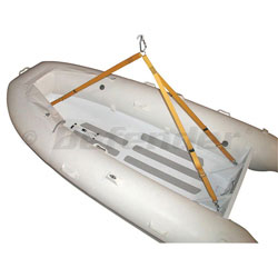 Wichard Inflatable Boat / Dinghy Lifting Sling