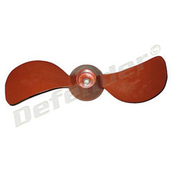 Torqeedo Replacement / Spare Propeller (1917-00)