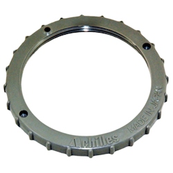 Achilles Valve Casing Ring