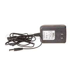 Scoprega BST12 Battery Charger