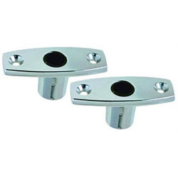 Sea-Dog Top Mount Oarlock Sockets