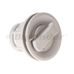 Mercury Inflatable Boat Replacement Air Valve (879184A01)