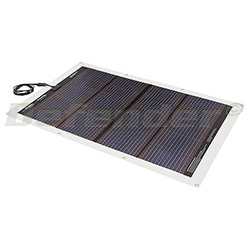 Torqeedo Rollable 45 Watt Solar Charger