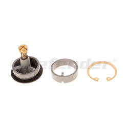Novurania Air Valve Rebuild Kit