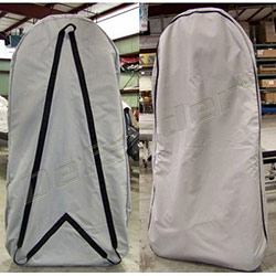 Taylor Made Economy Replacement Carry / Storage Bag For RIBs*
