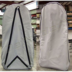 Taylor Made Economy Replacement Carry / Storage Bag for RIBs* (67868OG)