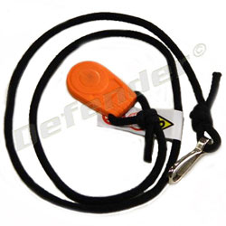 Torqeedo Emergency Electric Motor Shut-off Key