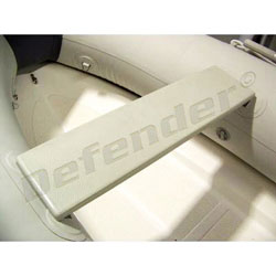 Defender Replacement / Additional Bench Seat for Inflatable Boats (SE03301)