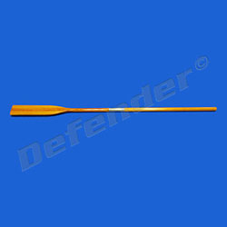 Avon Style Replacement Wood Jointed Oar
