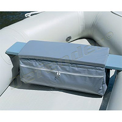 Taylor Made Under Seat Storage Bag