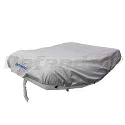 Inflatable Boat Storage Cover