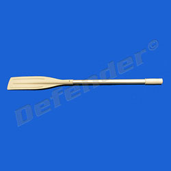 Zodiac / Bombard Replacement Oars
