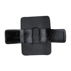 Defender Inflatable Boat PVC Paddle Strap and Line Holder