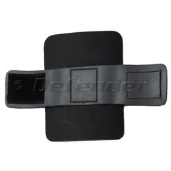 Defender Inflatable Boat Hypalon Paddle Retainer Strap