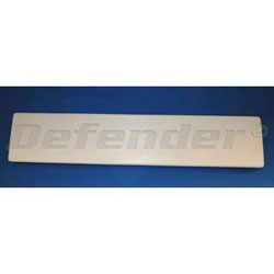 Defender Replacement / Additional Bench Seat for Inflatable Boats