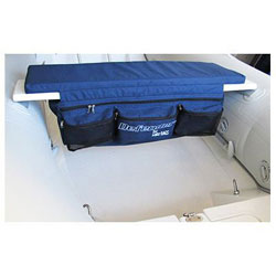 Defender Inflatable Boat Underseat Storage Bag by SailorBags