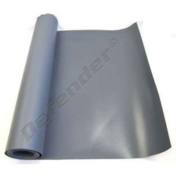 Defender Inflatable Boat Pvc Patching Material Partmarine