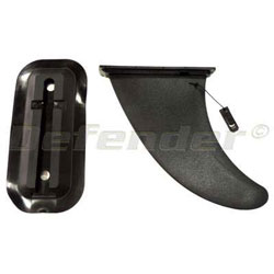 Defender SUP Replacement Fin