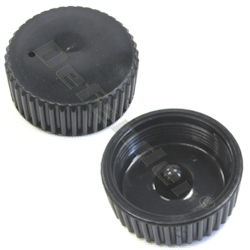 Zodiac Replacement Mirada Valve Cap / Dust Cap
