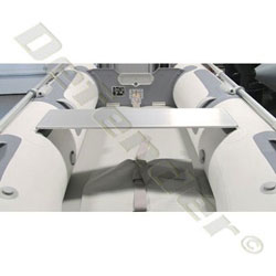 Zodiac Seat for Inflatable Boats (NS1523)