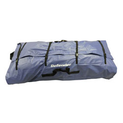 Defender Inflatable Boat Carry Bag
