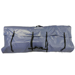 Defender Inflatable Boat Carry Bag 470 /530