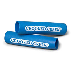 Crooked Creek Comfort Grips