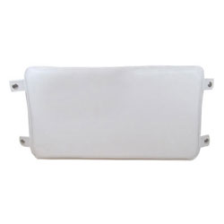 Cooler Cushion - 25 Quart Size