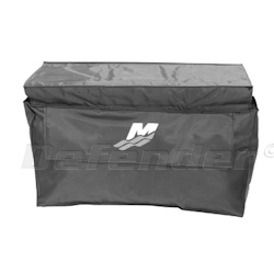Mercury Underseat Storage Bag