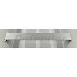Achilles Replacement Aluminum Bench Seat for Inflatable Boats (AST350)