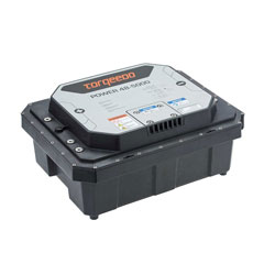 Torqeedo 48-5000 High-Performance Lithium 44.4 Volt Battery