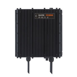 Torqeedo 650 Watt Battery Charger