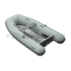 Marine AB Inflatable Boats | Defender Marine