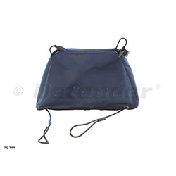 Bow Bag for Inflatable Boat