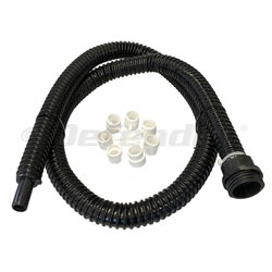Bravo Air Pump Replacement Hose