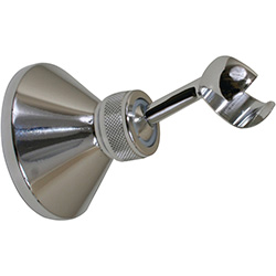 Scandvik Shower Head Handle Holder