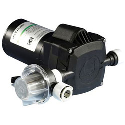 Whale Universal Freshwater Pressure Pump
