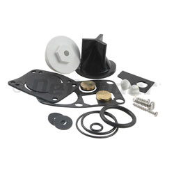 Jabsco Twist 'n' Lock Service Kit (29045-2000)