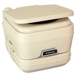 Dometic SaniPottie 964 Toilet